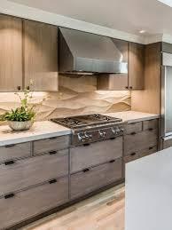 Kitchen:Amazing Kitchen Tile Ideas On Modern Backsplash Simple Kitchen Tile  Ideas