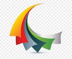 3d art logo design free logos