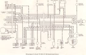 suzuki electrical wiring diagrams wiring diagram libraries suzuki alto wiring diagram wiring librarysuzuki electrical wiring diagrams auto electrical wiring diagram u2022