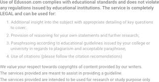 plagiarism checker best and worst tools to use edusson com disclaimer