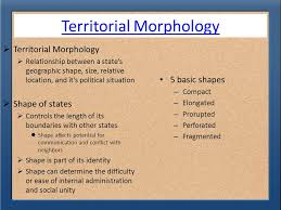 Ppt Download Territorial - Online Video Morphology