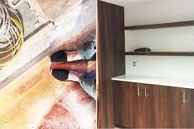 boston kitchen designs. Wonderful Designs Sarah Scales Design Studio  Interior South Boston Kitchen  Renovation 6jpg Throughout Designs