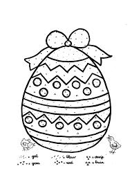 Lente En Pasen