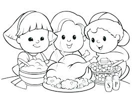 Large Coloring Pages Fresh Big Hero 6 Colouring Pages Google Search