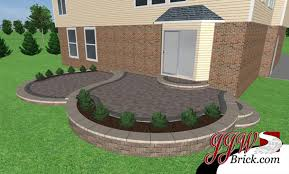 Small Picture Garden Design Garden Design with New Year New Landscaping Goals