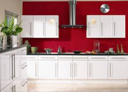 Full Size Of Kitchen:phenomenal Replacing Kitchen Cabinet Doors And Drawer  Fronts Beloved Replacing Kitchen ...