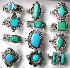 whole korean fashion manufacturers on whole fashion jewelry whole silver jewelry