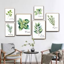 top 8 most popular <b>green leaves</b> print brands and get free shipping ...