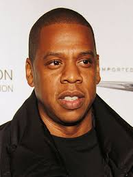 Astrology Birth Chart For Jay Z