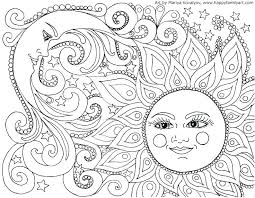 free printable mandalas coloring pages adults. Unique Printable Mandala Free Coloring Pages Abstract For Adults  Amazing Printable  For Free Printable Mandalas Coloring Pages Adults A