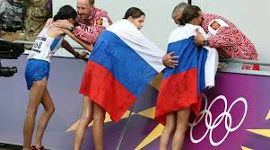 Image result for rio track and field olympics images