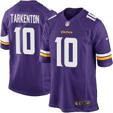 Kasa Cheap Immo - Fran Jersey Tarkenton befbcdfddbadda|NFL Showdowns Set: Jags-Patriots In AFC, Vikings-Eagles In NFC