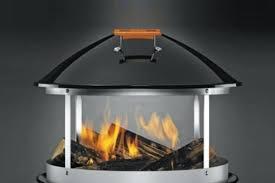 weber wood burning outdoor fireplace share this content weber outdoor wood burning fireplace 2726 weber wood burning