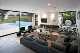 Small Picture Modern Home Decor Store Home Design Ideas