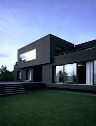 famous modern architecture house. Beautiful Architecture Modern Architecture  To Famous Modern Architecture House C