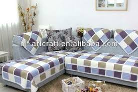 l shape sofa covers india gradfairs