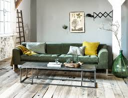 Industrial Living Room Furniture Industrial Living Room