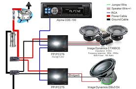 speaker wire diagram for car audio speaker image car speaker wiring diagram crutchfield wiring diagram and hernes on speaker wire diagram for car audio
