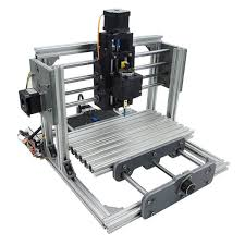 pcb milling machine quality mini pcb milling machines directly from china router kit suppliers grbl control diy mill router kit desktop metal