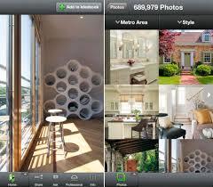 houzz interior design ideas office designs. Stylish Ideas Houzz Interior Design Office Designs