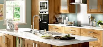 Kitchen Design Ideas B Q W For Decorating