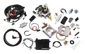 holley tbi wiring auto electrical wiring diagram \u2022 Holley Pro Jection Fuel System holley avenger efi engine management systems 550 200 free shipping rh summitracing com holley injection kit