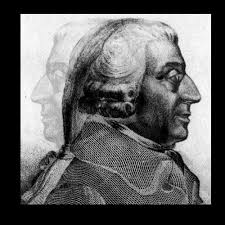 Debating The Other Adam Smith: A Response to Christian Thorne's Review |  Historical Materialism