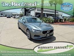 2018 volvo warranty. beautiful volvo 2018 volvo s90 t5 fwd momentum for volvo warranty