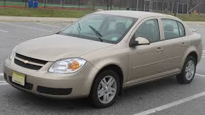 Cobalt chevy cobalt ls 2008 : Cobalt » 2008 Chevrolet Cobalt Ls - Old Chevy Photos Collection ...