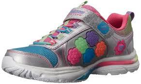 sketchers light up shoes girls. skechers light up shoes sketchers girls c