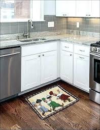 kitchen rug chef memory kitchen mat full size of rugs comfort chef foam turquoise runner rug kit memory foam kitchen runners mats home design ideas