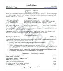 Professional Resume Writers Resume Writing Service Best Professional