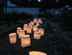 funky outdoor lighting. an evocative abstract and conceptual setting yet at the same time comfortable totally usable a perfect openair showcase for living divani outdoor funky lighting