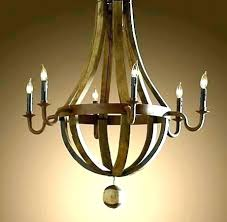 old world lighting chandeliers old world chandeliers old world chandelier antique 8 light chandeliers candle shaped old world lighting chandeliers