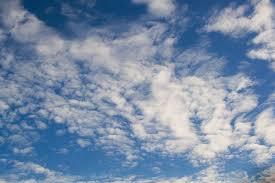 Cloud Photoshop Sky Overlays Photoshop Tutorial