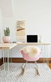 full size of desk how to build a corner desk transformable hairpin leg desktop diy
