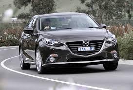 Black Mazda 3 E 2014 Mazda3 Sp25 Gt Likegrasscom