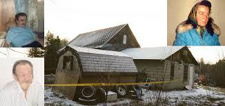 OPP appeal to public for information in 21-year-old case of four missing  Huntsville residents - Huntsville Doppler