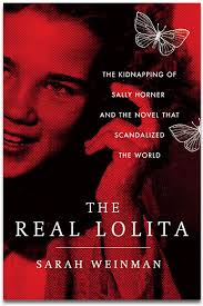 Image result for real lolita book
