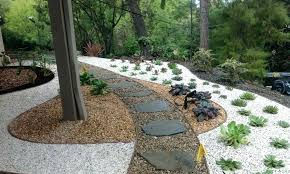 Small front yard landscaping ideas with rocks Low Maintenance Landscape Rock Ideas Front Yard Front Yard Design With Rocks Landscape Rocks Gravel Front Yard Landscaping The Planning Group Landscape Rock Ideas Front Yard How To Keep Rocks In Place Unique
