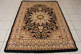 Image of 8X10 Area Rugs Loweu0027S