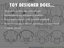 Toy Designer Salary Toy Designer By Missyceci