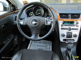 2009 Chevy Malibu Has on cars Design Ideas with HD Resolution ...