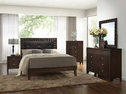 Decor Furniture Stores Rochester Ny And Crown Mark Furniture