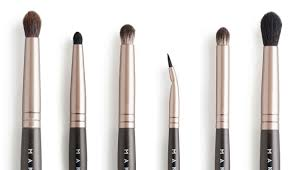 makeup geek brushes brush sets free synthetic brushes makeup geek