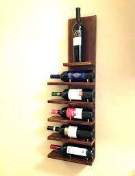 vertical wine rack sy wine glass her under cabinet as wells as catalogue wine rack large vertical wine rack