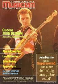 Queen Interviews - Image:79 001.jpg - Queen Archives: Freddie ...