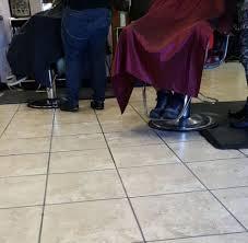 lidia s hair design perris yahoo