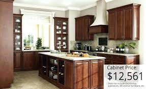 excellent home depot kitchen cabinets reviews home depot kitchen cabinets s home depot home decorators collection