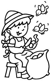 Imprimer Nature L Gumes Pomme De Terre Num Ro 161396
